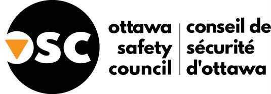 Ottawa Safety Council Logo